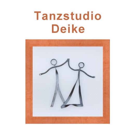 Tanzstudio Deike ADTV